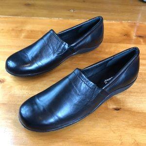 Walking cradles loafers w4701